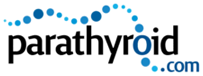 Parathyroid.com: The Authority on Parathyroid Information